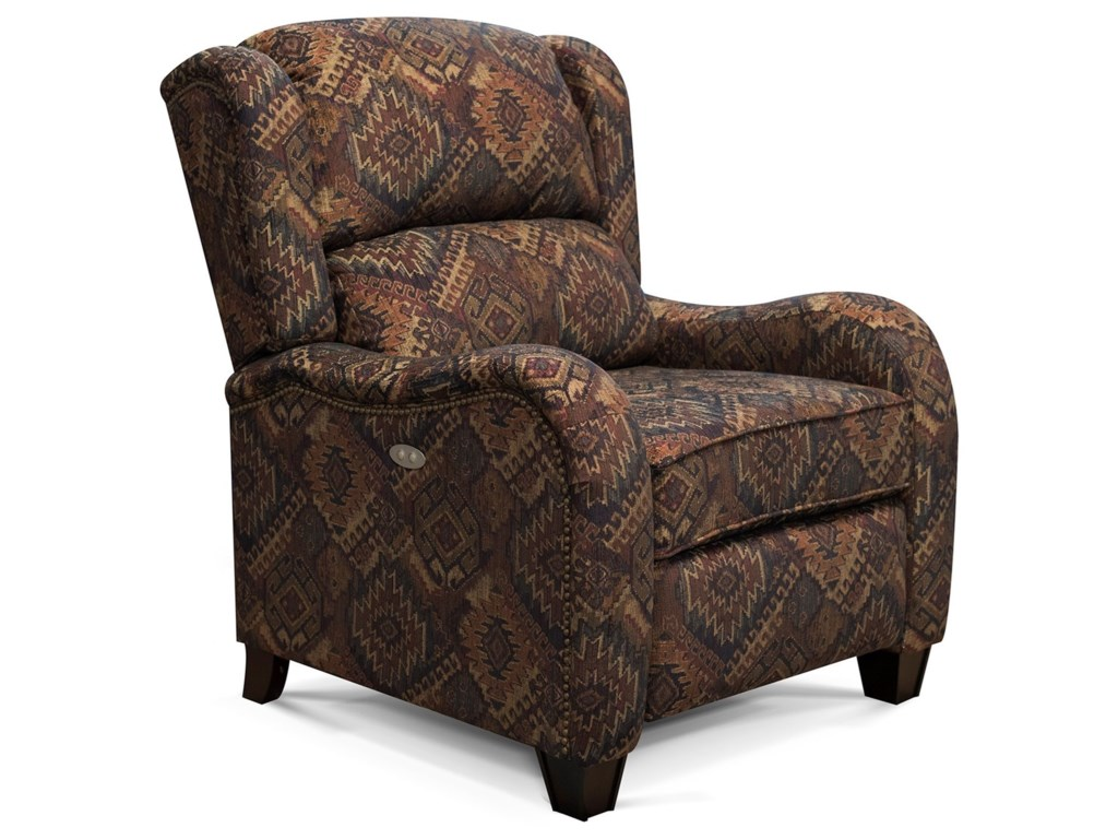 England CarolynnePower Reclining Chair
