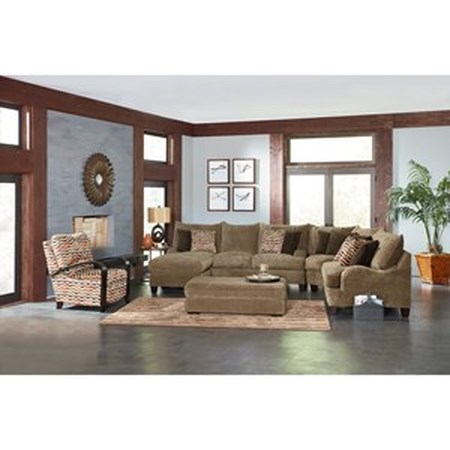 Marvelous England Sectional Sofas Sofas In Rochester Southern Pabps2019 Chair Design Images Pabps2019Com