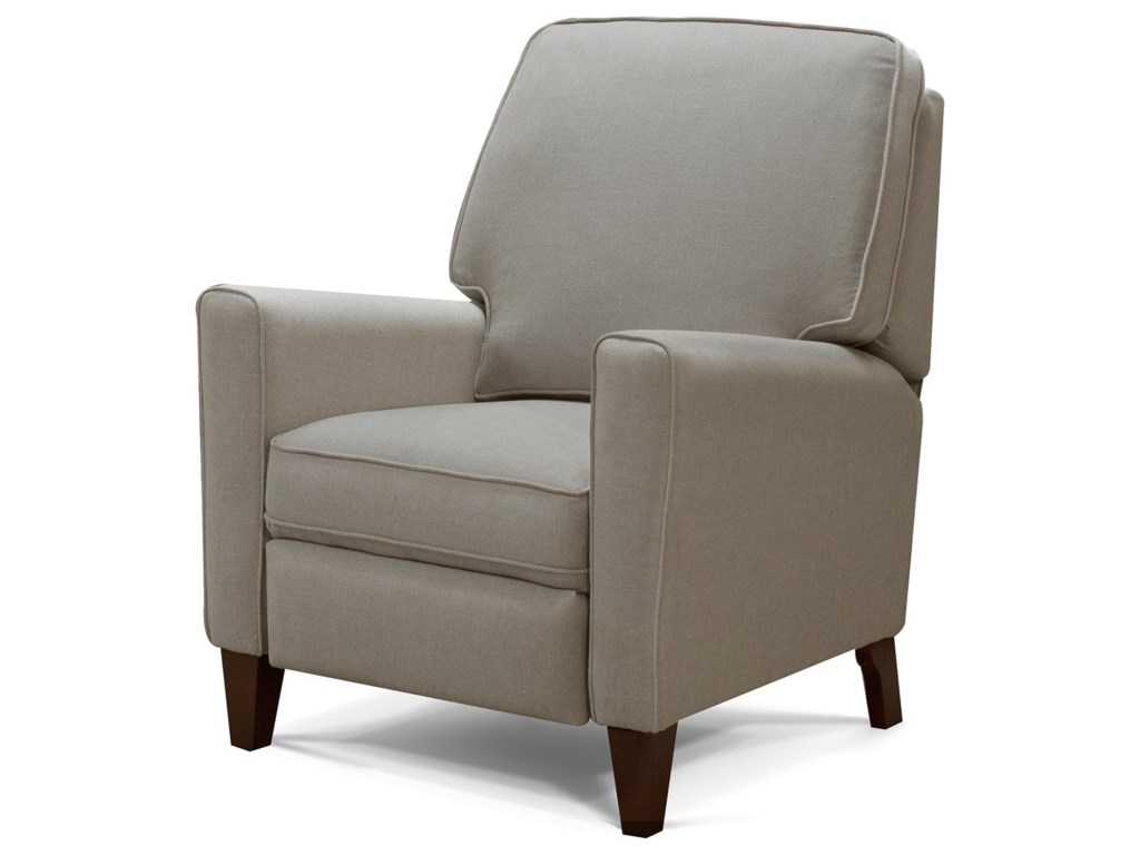 England CollegedaleLiving Room Motion Chair