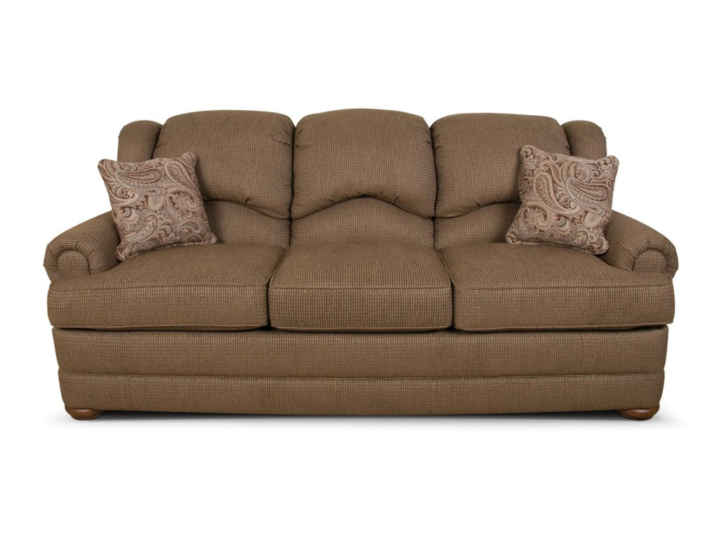 England DrakeStationary Sofa