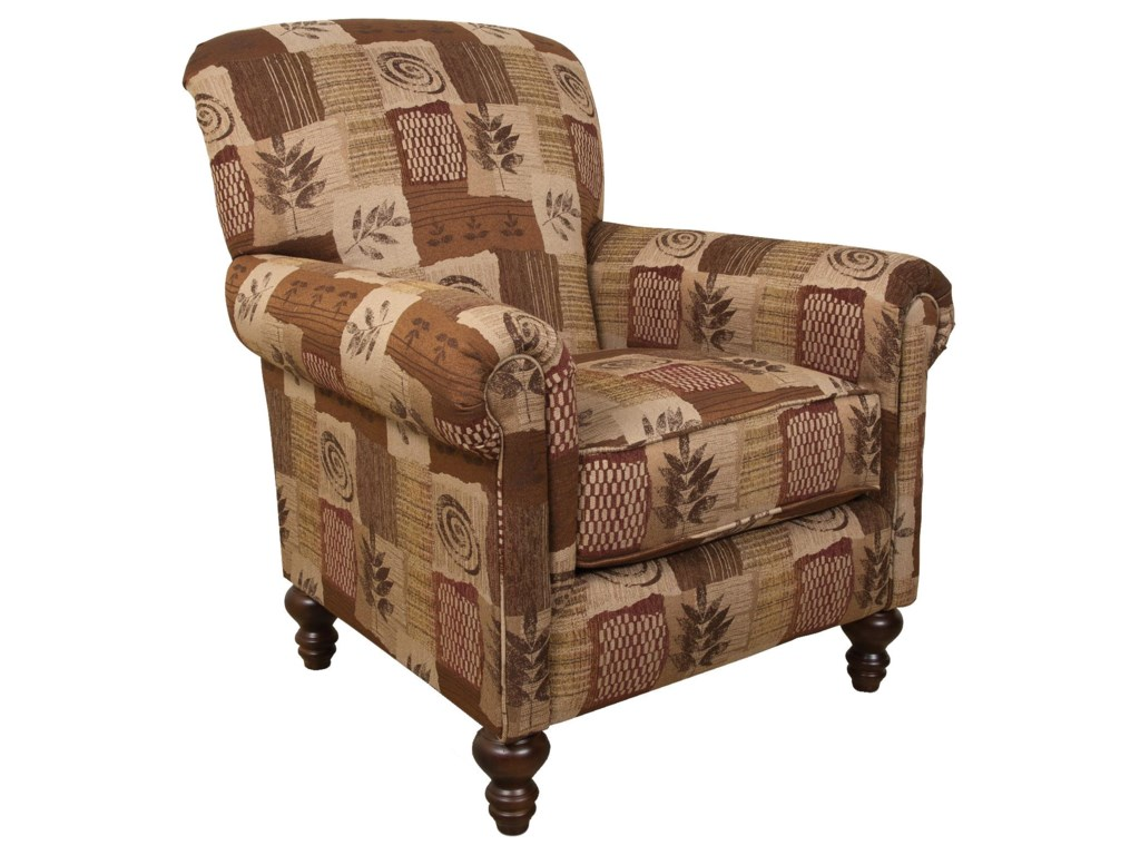 England ElizaUpholstered Chair