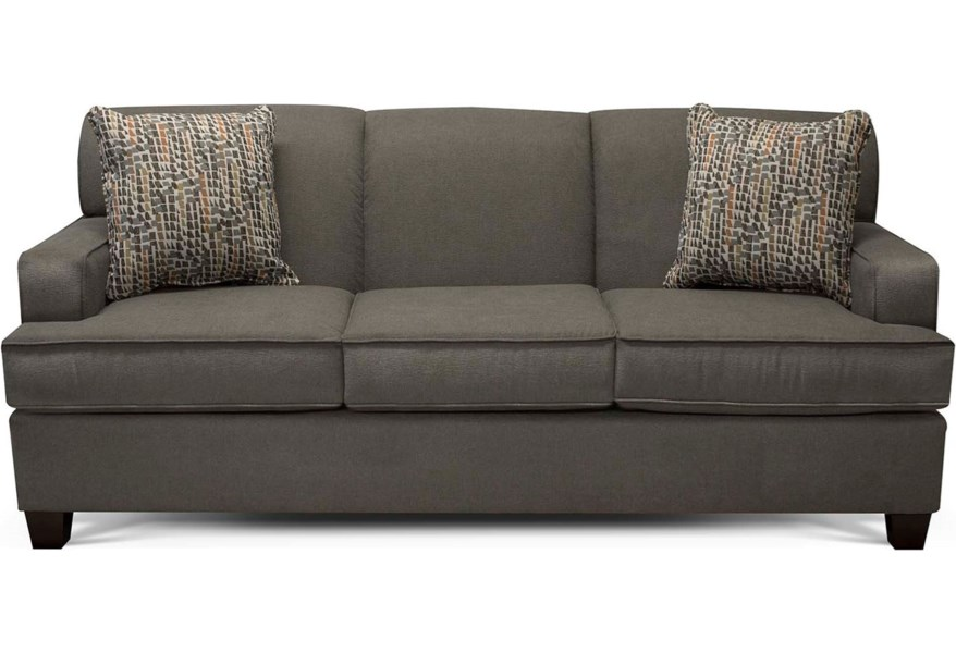 England Ember Transitional Sofa With