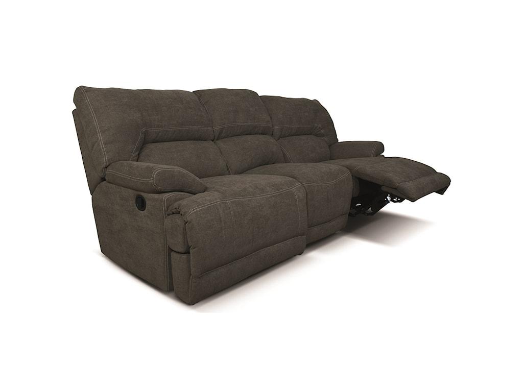England EZ13Double Reclining Sofa