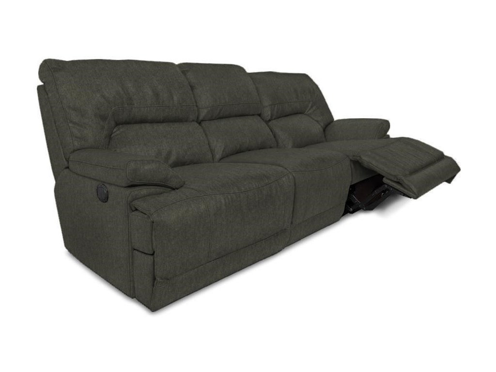 England EZ- EZ MotionReclining Sofa