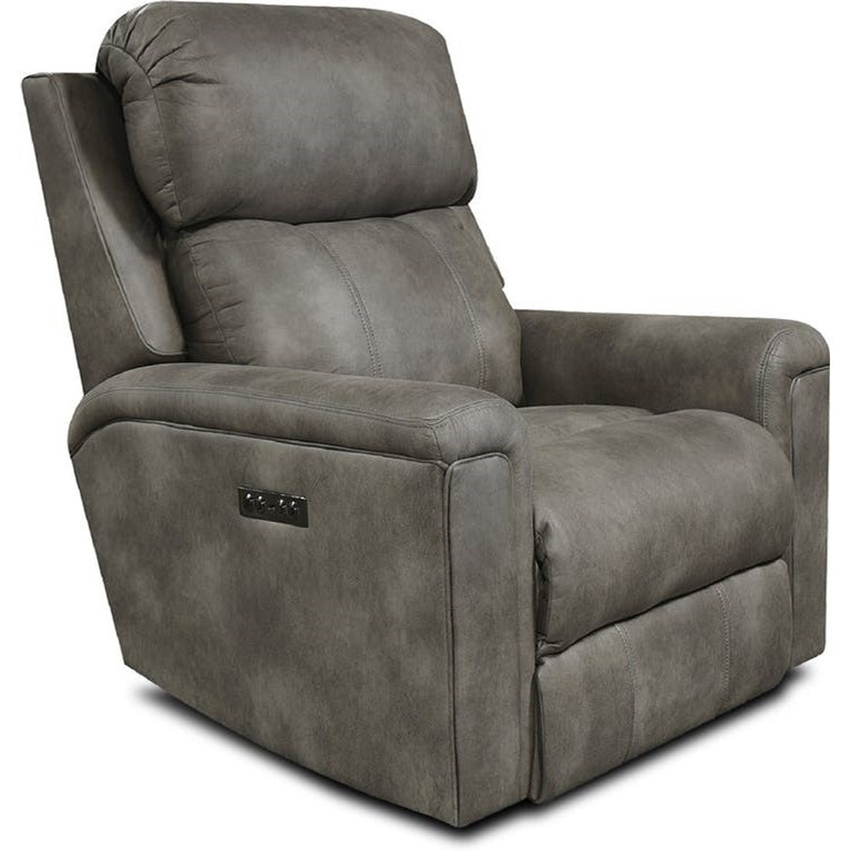 England EZ1C00Power RockerRecliner