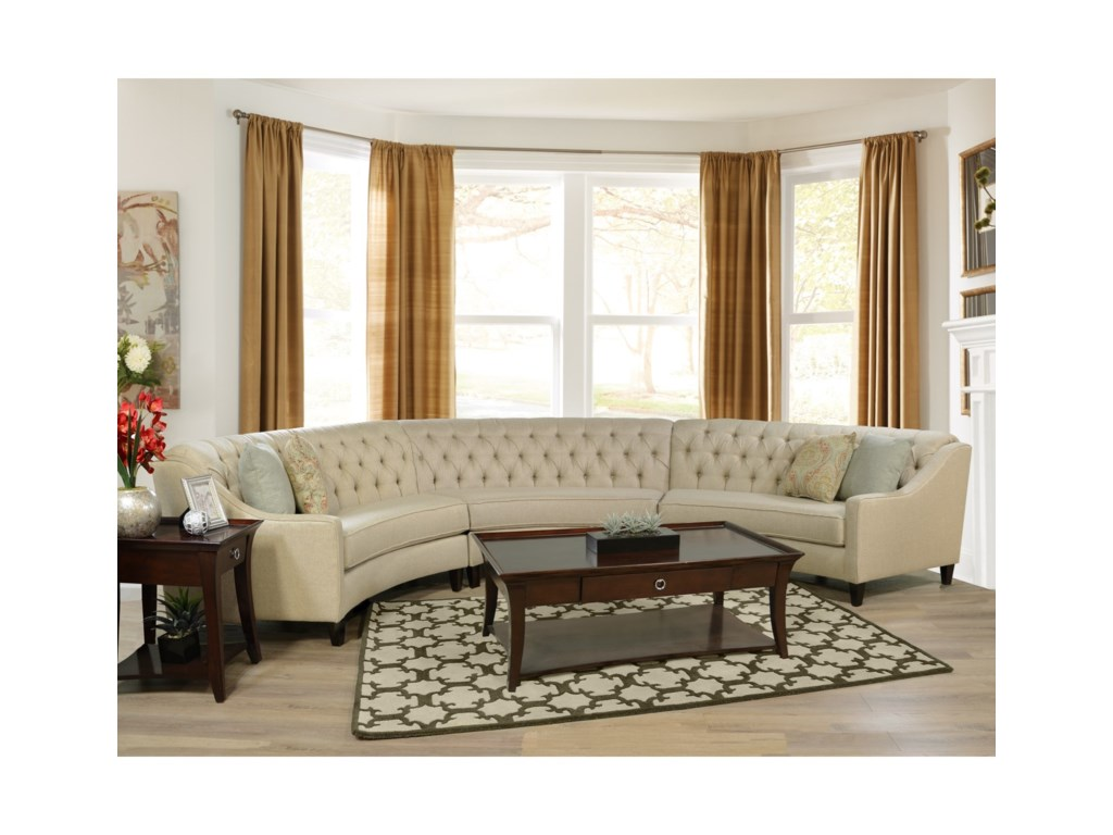 sofa modular sale with sectional sofas curved utilizing for and sectionals buy