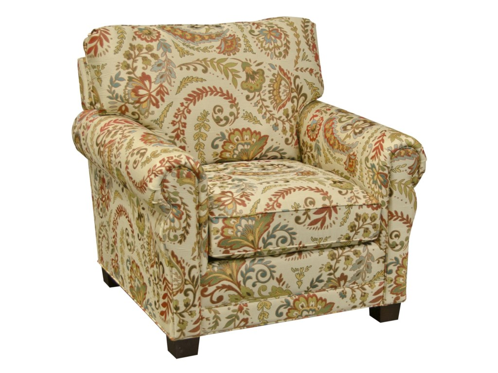 Upholstered chairs england green living room arm chair england greenliving room arm chair