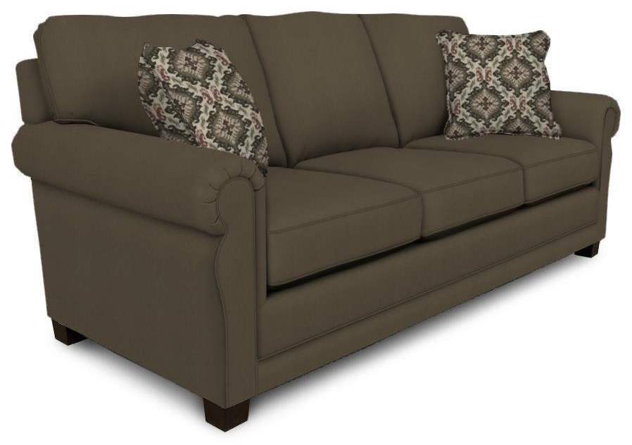 England GreenLiving Room Sofa
