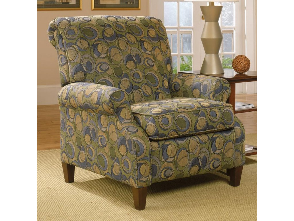 low leg recliner recliners lannister