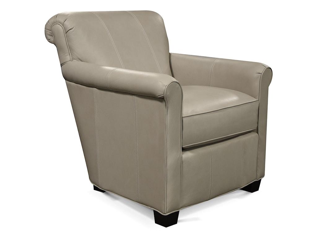 England LillianArm Chair