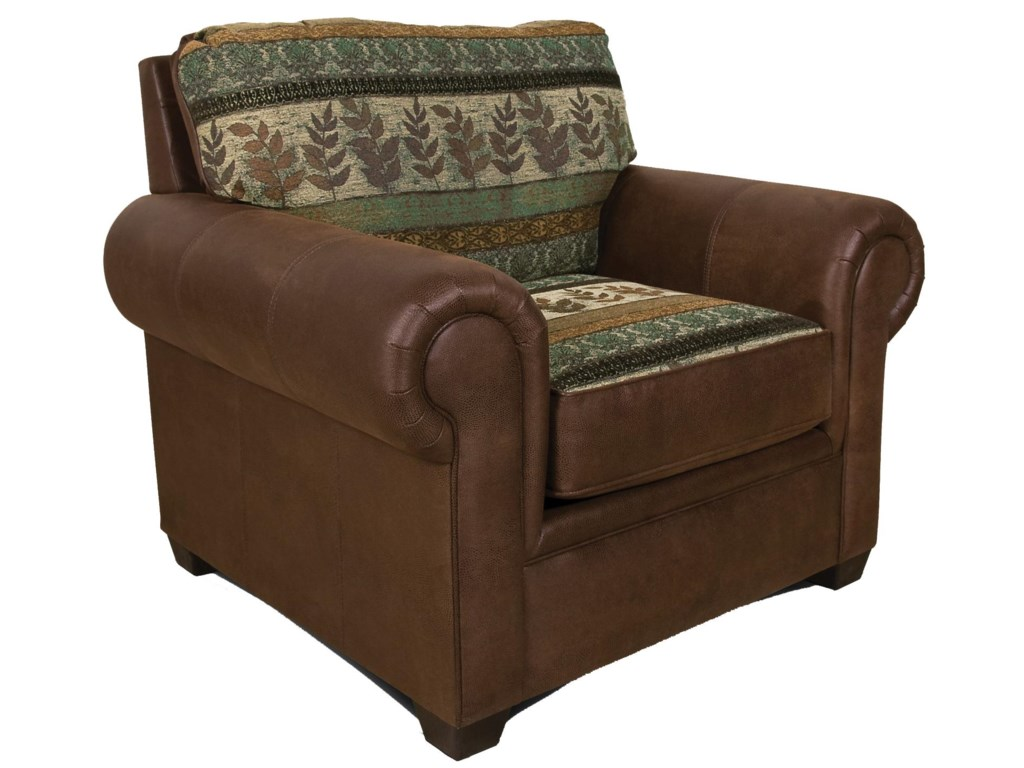 England JadenUpholstered Chair