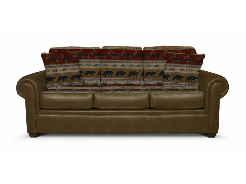 England JadenStationary Sofa