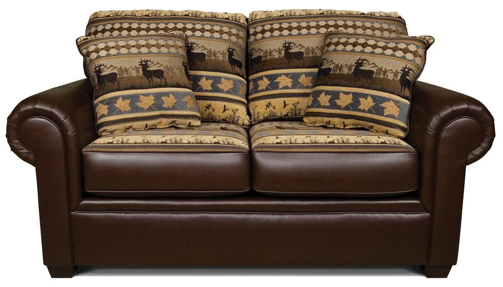 Available in Multiple Fabric Options