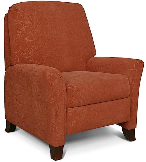 England Kenton Reclining Chair
