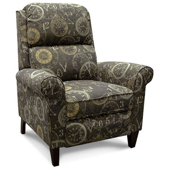 England Kenzie 3D0Traditional Recliner