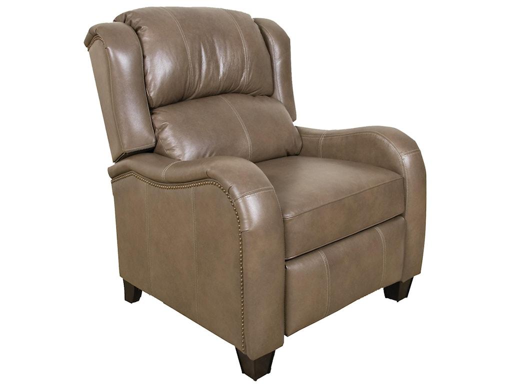 England LeonardMotion Chair