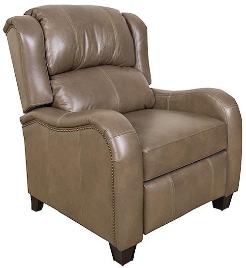 England Leonard Reclining Chair