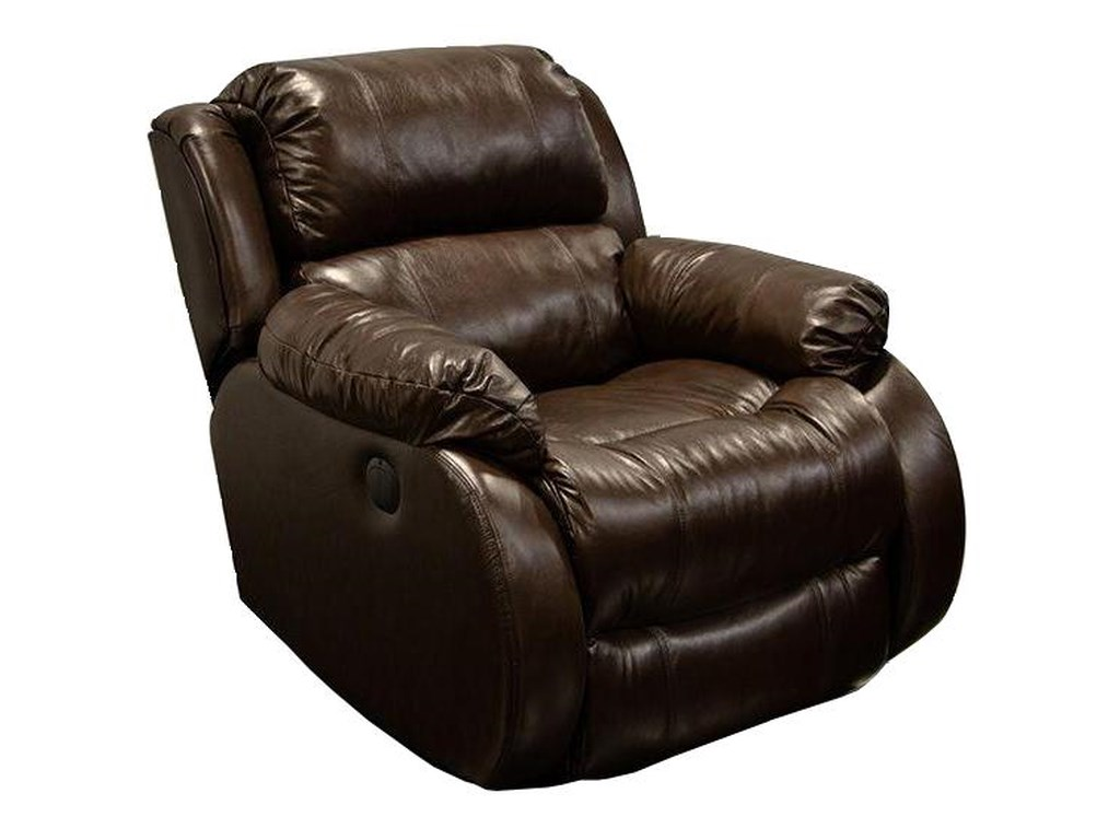 England LittonRocker Recliner with Power