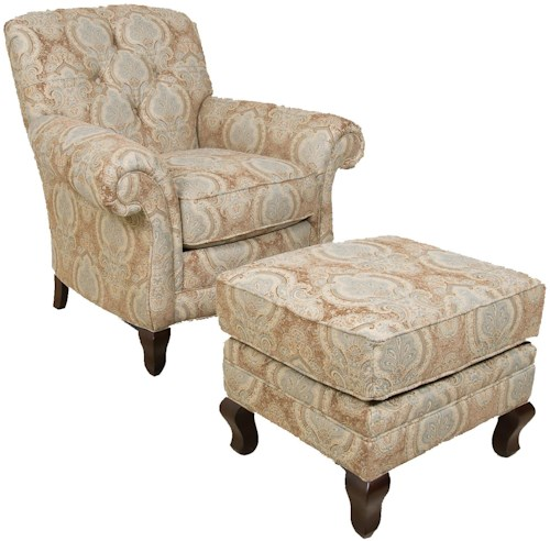 England christopher traditional upholstered chair and for Furniture 0 percent financing