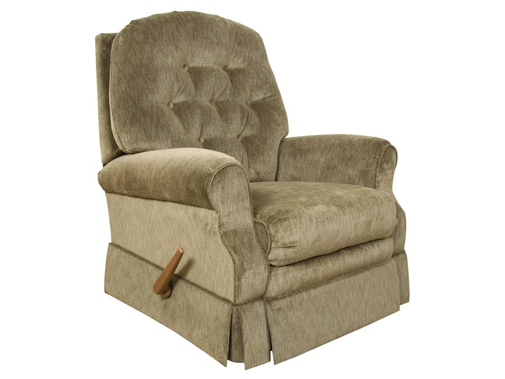England MarisolReclining Chair