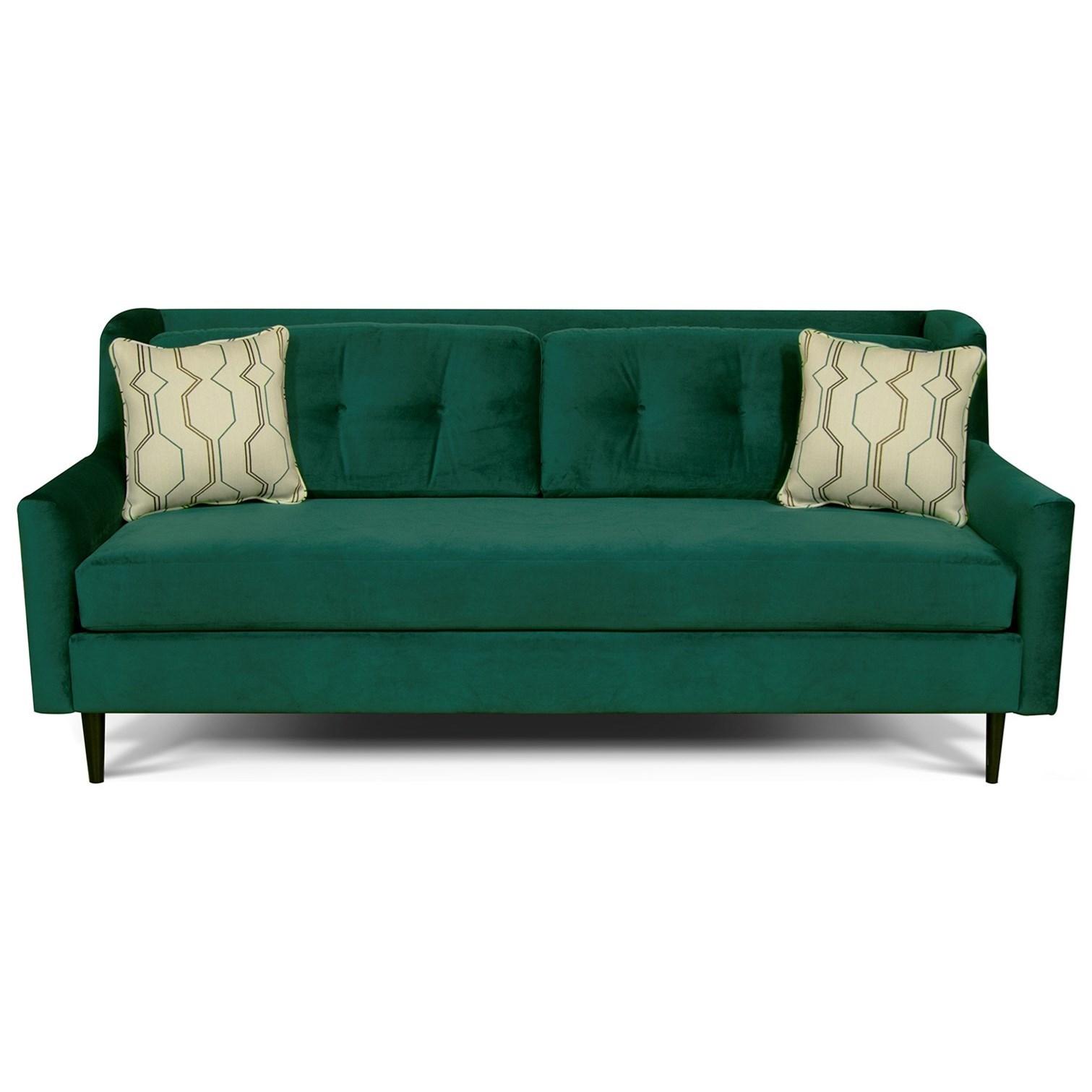 Good Simple Coconis Furniture Zanesville Ohio With Coconis Furniture Zanesville  Ohio