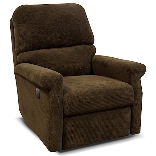 England Nala Lift Chair Recliner