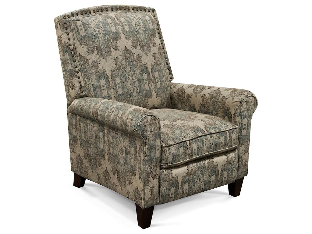 England NatashaUpholstered Chair