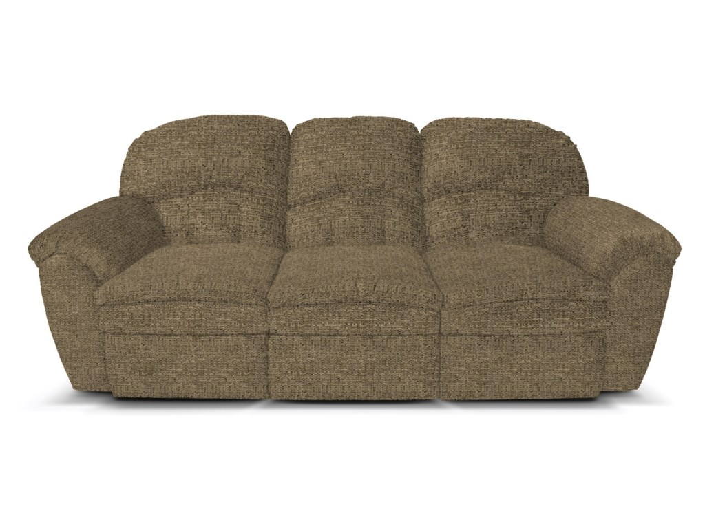 England OaklandReclining Sofa