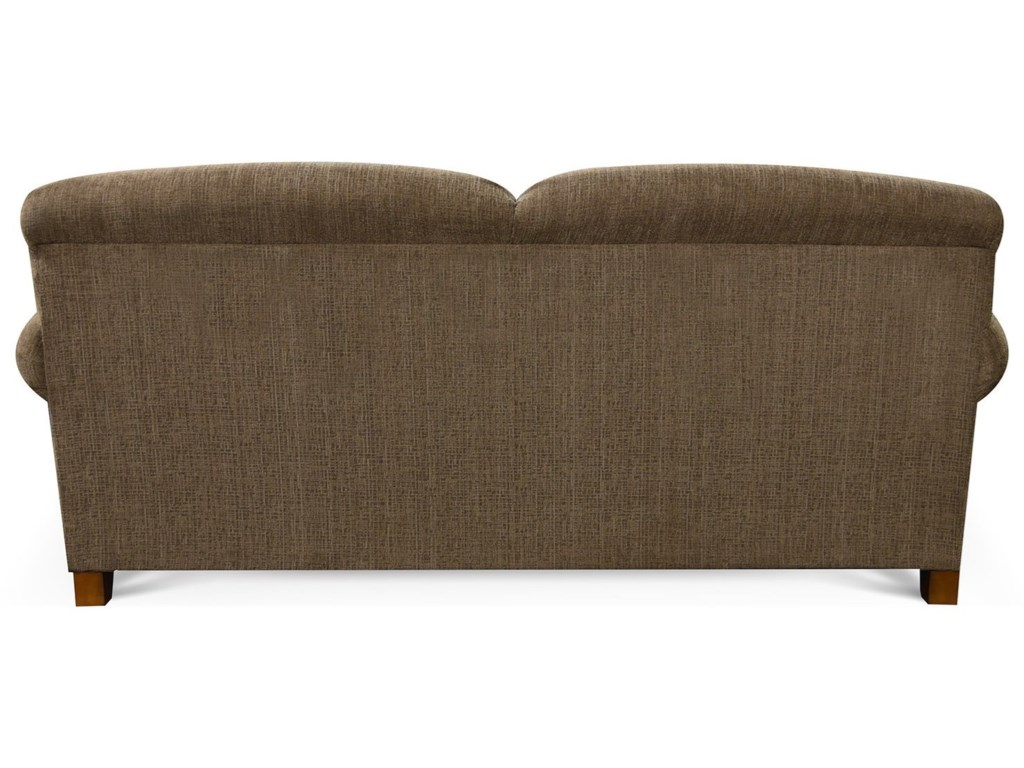 England PhilipSofa