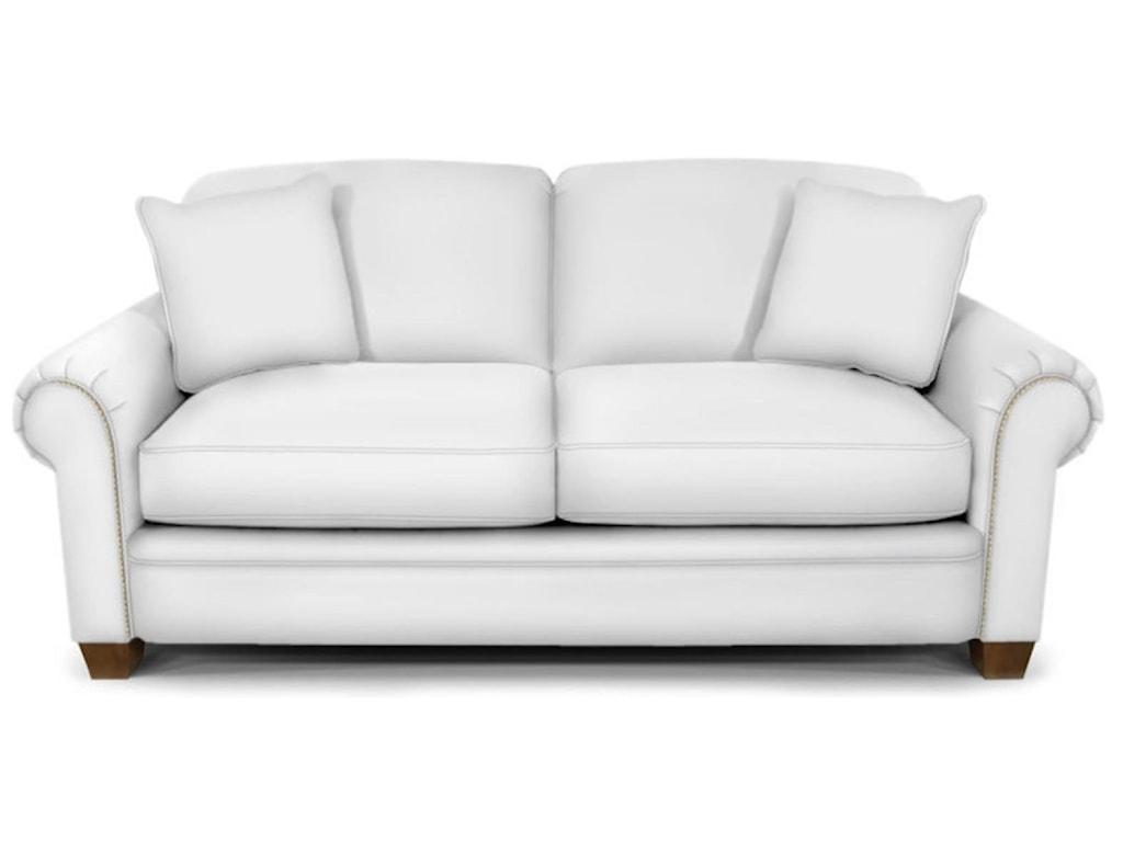 England PhilipSleeper Sofa