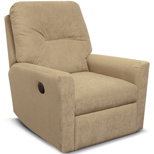 England Powers Reclining Lift Chair