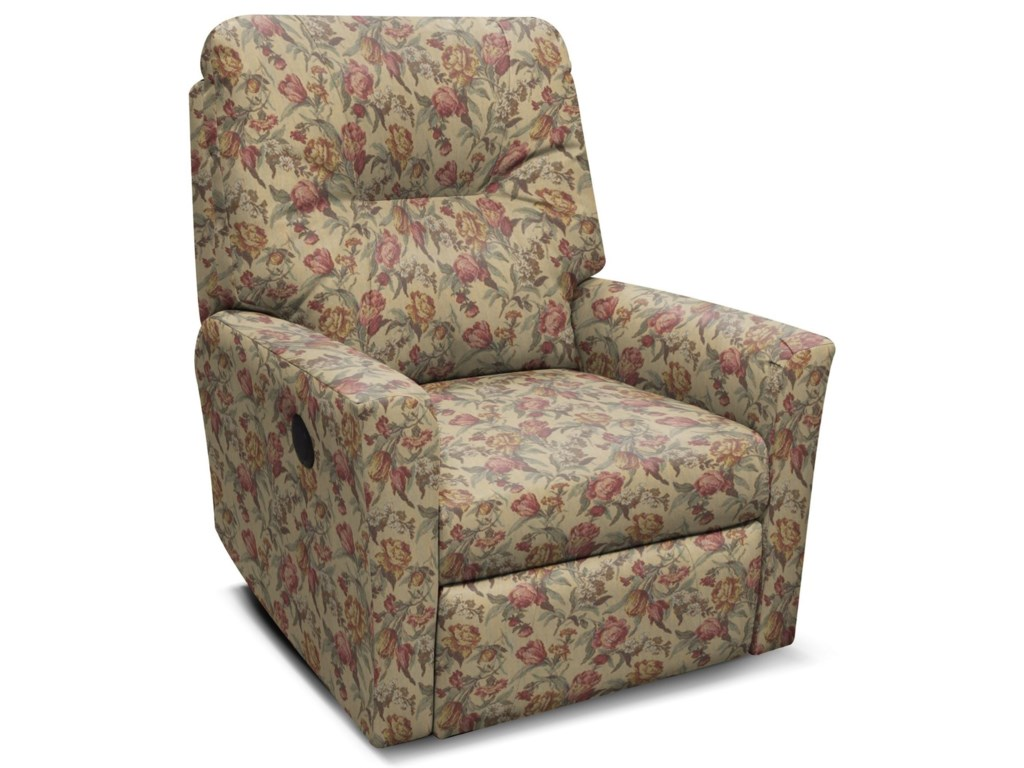 England PowersRocker Recliner
