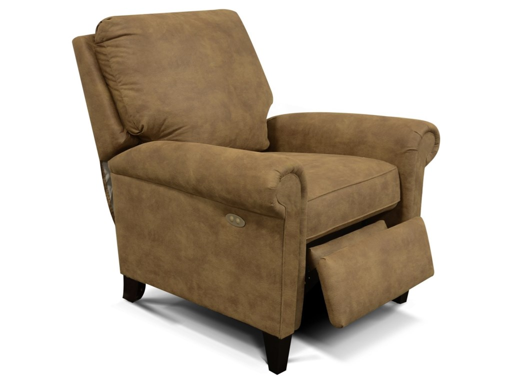 England PriceHigh-Leg Reclining Chair