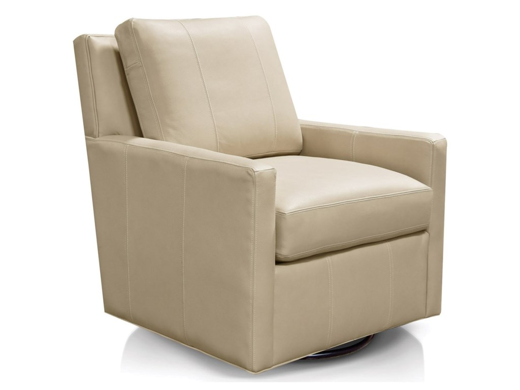 England MaverickSwivel Chair