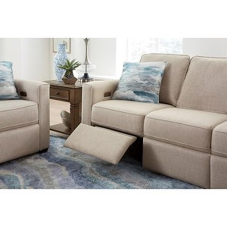 Peachy Reclining Sofas In Stevens Point Rhinelander Wausau Green Pabps2019 Chair Design Images Pabps2019Com
