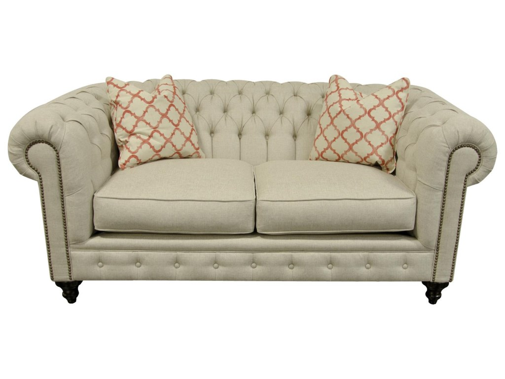 Upholstery Shown Is No Longer Available
