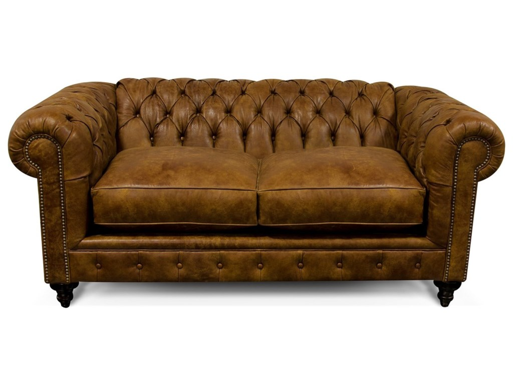 England LucyLoveseat