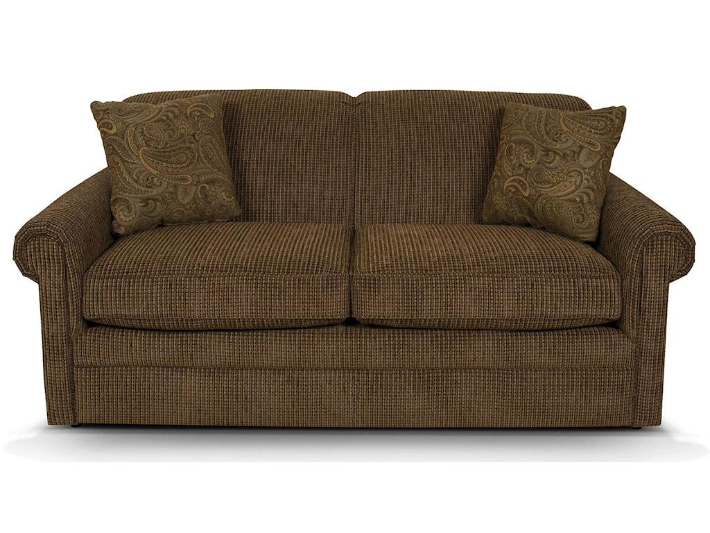 England SavonaLove Seat