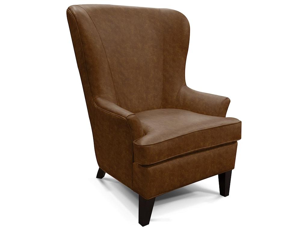 England SaylorWing Chair