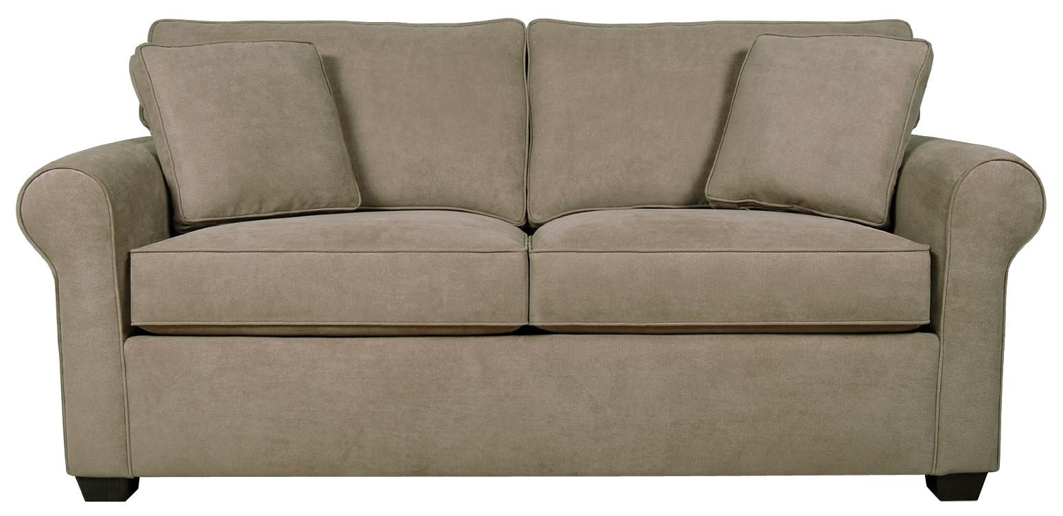 Charmant England SeaburyAir Full Sleeper Sofa ...