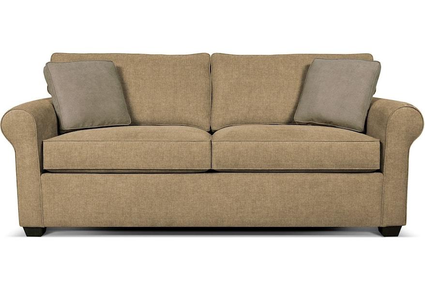 Air Mattress Queen Size Sofa Sleeper