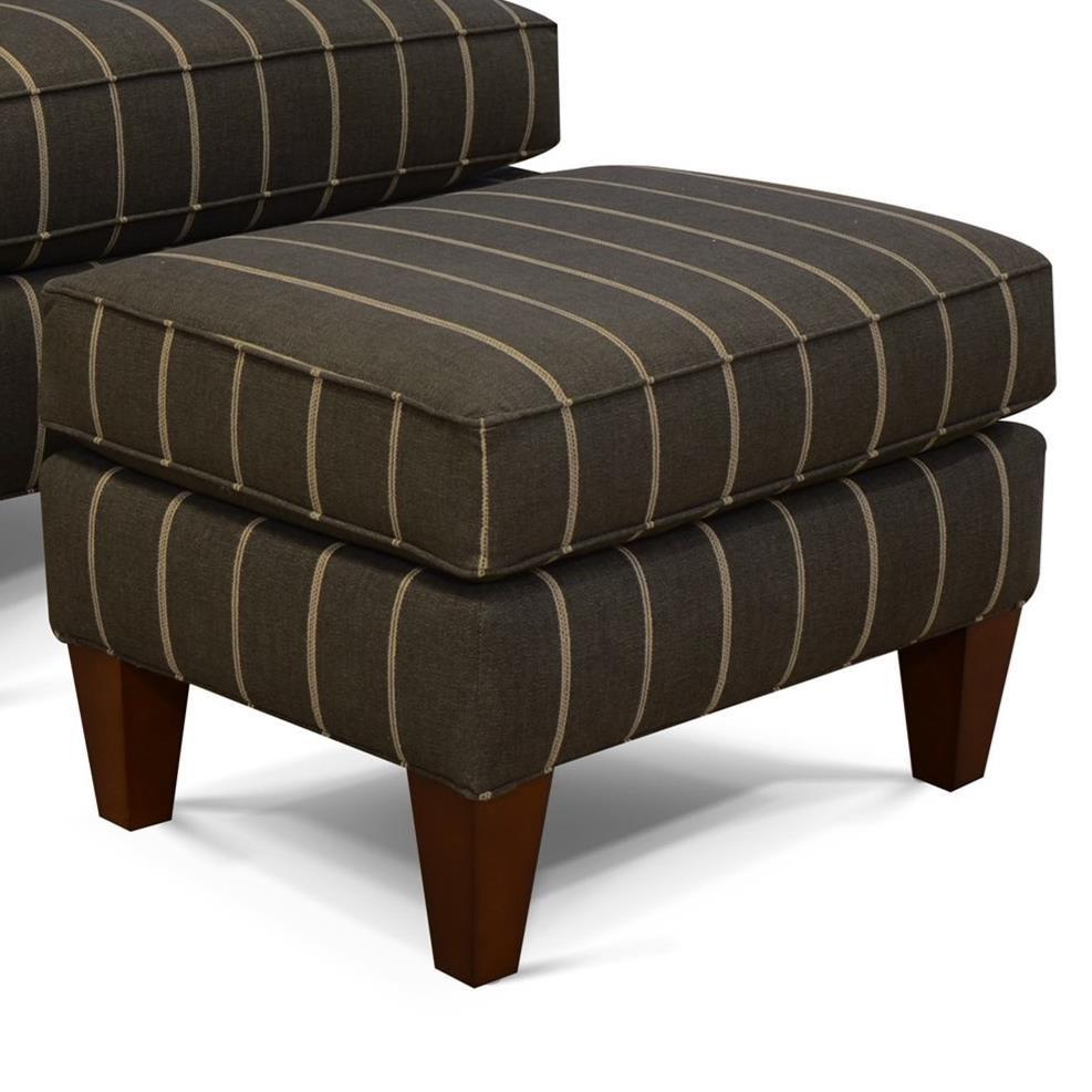 Etonnant Pilgrim Furniture