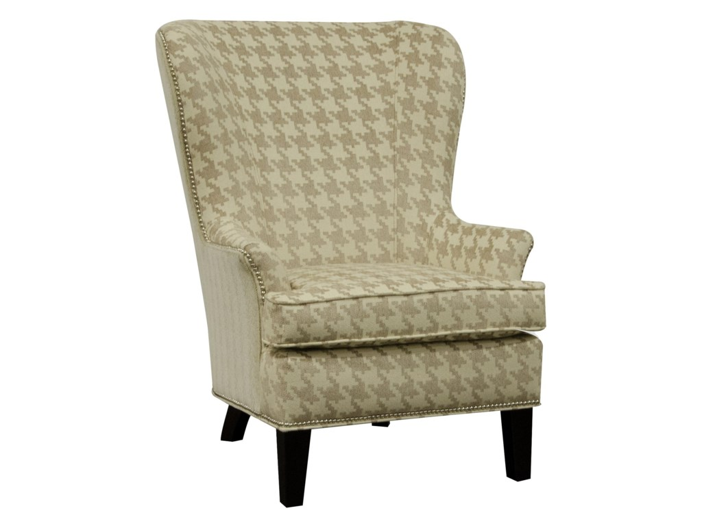 England SmithLiving Room Arm Chair