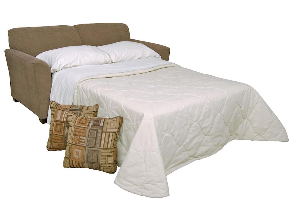 England IveyFull Sleeper Sofa
