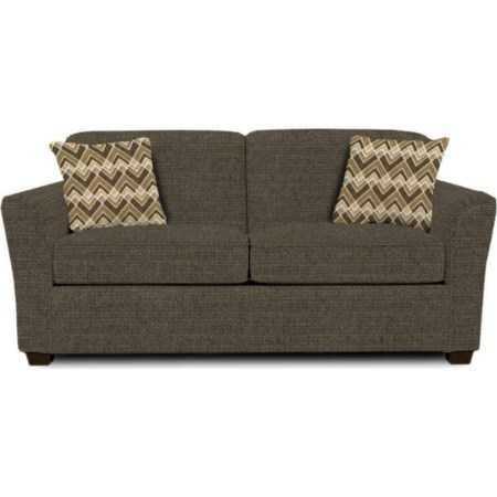 Full Sleeper Sofa