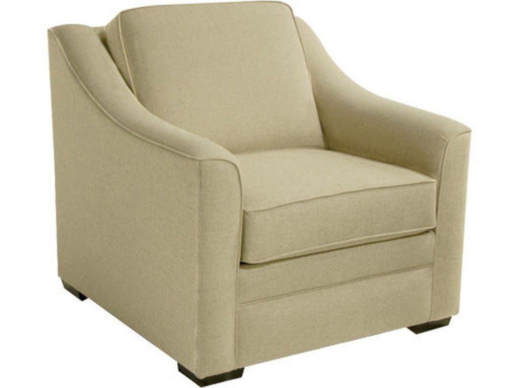 England KellerAccent Chair
