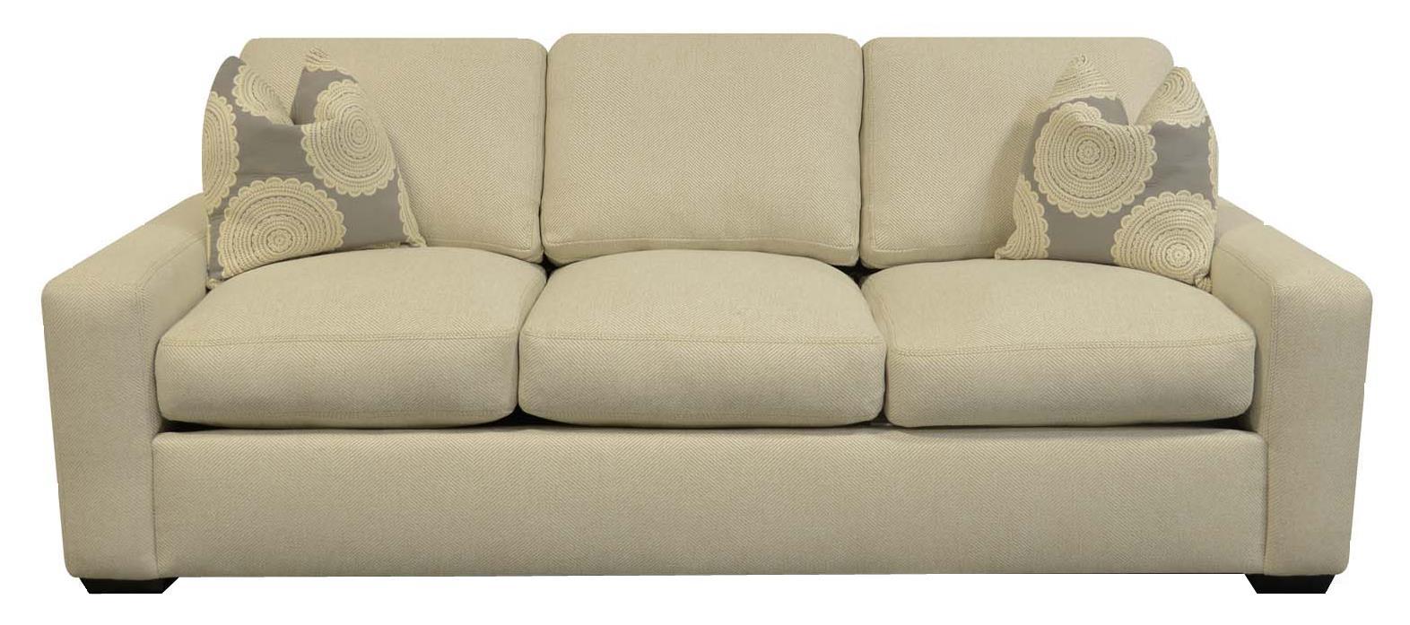 England TreeceStationary Sofa; England TreeceStationary Sofa