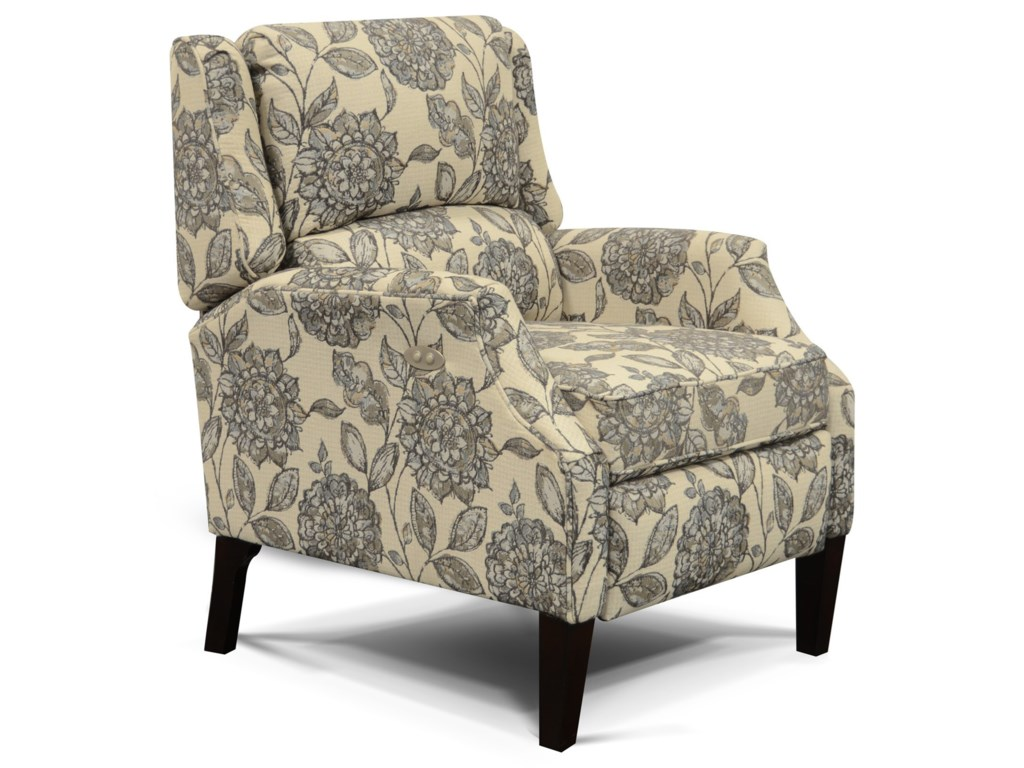 England TurnerRecliner