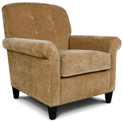 England Winslow Upholstered Chair