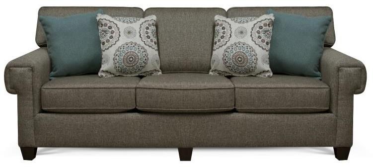 Van Hill Furniture